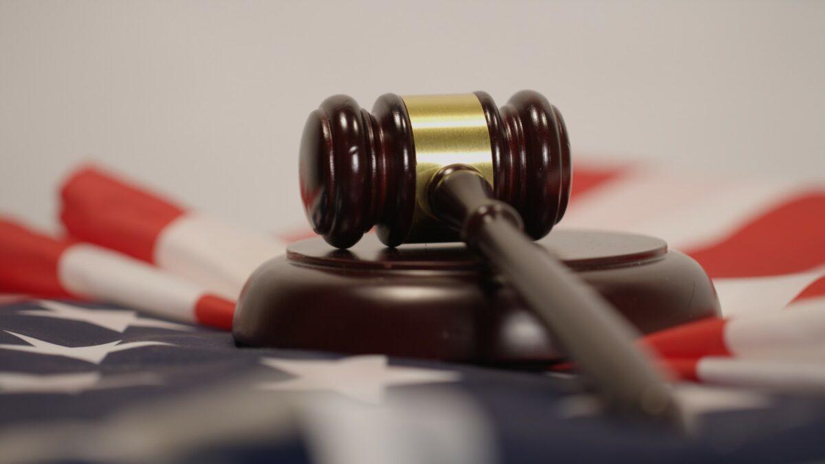 avocat défense matière pénale