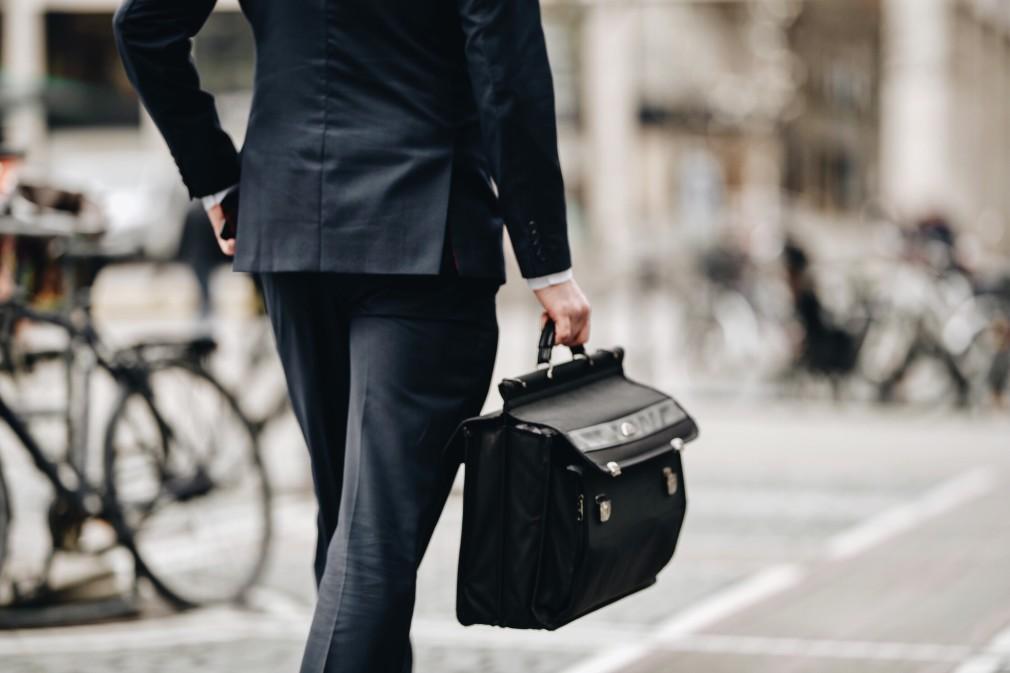 candidat ressortissant étranger dans une entreprise